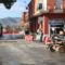 Comienzan las obras de renovación de infraestructuras de la avenida de El Casón
