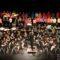 El Conservatorio despide a sus alumnos con varias audiciones en el Teatro Vico