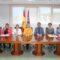 Jumilla se suma al convenio para implantar el expediente único en Servicios Sociales