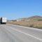 Tráfico ha mejorado la seguridad para vehículos y peatones en la Ronda de los Franceses