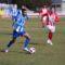 El FC Jumilla quiere repetir ante el UCAM, ahora en casa