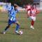 El FC Jumilla visita la cancha del líder