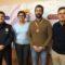 Antonio Guardiola logra el bronce en categoría Cinturón Negro del Campeonato de España