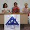 La Asociación de Amas de Casa presenta a su nueva junta directiva