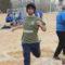 El Ardachos Béisbol Club suma su primera carrera en Jumilla