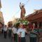 Con fervor a San Juan, baile y concierto finalizan las fiestas