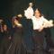 Conchi Marín celebra su X Gala de Danza en el Vico