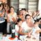 María del Mar Miñano Bernal recibirá el premio Cofín de Oro 2018