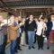 Un vino de Bodegas San Isidro se servirá, de nuevo, en las fiestas de Caravaca de la Cruz