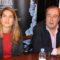 El Certamen de Calidad analiza en Albacete los 100 vinos presentados