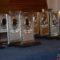 El XXIV Certamen de Calidad destaca a 21 vinos de la DOP Jumilla