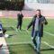 Otra final para el FC Jumilla en el Nuevo Vivero