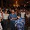 El mejor atardecer, buena compañía, música y vino en Bodegas San Isidro