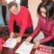 El Consejo Regulador dona 11.200 euros a Cáritas de Jumilla y Albacete