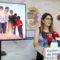Jumilla conmemora veinte años de acogida de niños saharauis