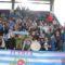 Victoria o descenso para el FC Jumilla