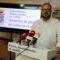 Por importe de más de 50.000 euros se va a asfaltar, por primera vez, el Camino de Román