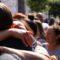 Calurosa recepción a la banda Julián Santos tras su triunfo en Karlovy Vari