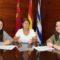 Cuatro Patas recibirá 43.000 euros para gestionar el albergue municipal
