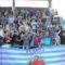 Lucha por la permanencia entre FC Jumilla y Écija