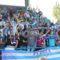 El FC Jumilla busca certificar la salvación ante un Recre que no se juega nada
