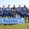El FC Jumilla busca la redención en Almería