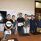 Juan Manuel Domínguez se apunta el I Concurso de Fotografía Fuegos Artificiales de Jumilla