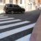 Finalizan las obras de renovación de la calle Portillo de la Glorieta