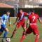 El FC Jumilla, a romper el mal fario en casa frente al colista