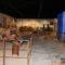 AFAD Jumilla va a llevar a cabo una excursión para visitar el Museo del Vino Casa de la Ermita Hacienda del Carche