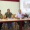 El CIFEA abre el nuevo curso con un acto inaugural