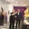La Hermandad del Cristo Amarrado ya cuenta con su museo 'Roque Molera Rivera'