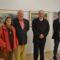 El Museo Saorín cuelga las mejores acuarelas del certamen internacional Julio Quesada