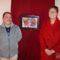 La Casa del Artesano viste sus paredes de color con casi 50 puzzles de Disney