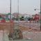 La Plaza del Camionero va a ser transformada en una gran glorieta sin semáforos