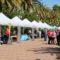 Senderismo y la Feria, colofón de la 4ª Semana de la Salud