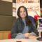 Altiplano Salud da a conocer a sus especialistas en Siete Días Radio