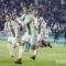 Sergi Guardiola ya es jugador del Getafe