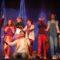 """El San Francisco arrasa otra vez con """"Jesucristo Superstar"""""""