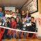 """""""Jesucristo Superstar"""" vuelve al Teatro Vico con los alumnos del colegio San Francisco"""