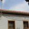 Adjudicada la segunda fase de la rehabilitación del antiguo colegio de la Fuente del Pino
