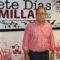 Joaquín Hernández es el nuevo presidente del Círculo de Economía