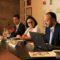 Los nuevos retos del sector vitivinícola centraron las I Jornadas de 'Agrocultura'