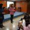 Los centros educativos hicieron una puesta en común en la Jornada de mediación escolar