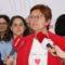 La ejecutiva del PSOE pide a López Miras que tenga en cuenta a los Ayuntamientos