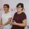 El PSOE propone 'poner orden' en las salas de juegos y apuestas