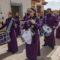 Los redobles de Jumilla sonaron en las Jornadas Nacionales del Tambor celebradas en Agramón
