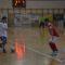 El Jumilla FS sufre una goleada y cae de nuevo a puestos de descenso (0-7)