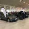 Jumimóvil asiste al Salón de la Automoción e Industrias Afines