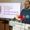 Aprobadas 58 subvenciones de transporte a universidades y centros educativos en la segunda convocatoria